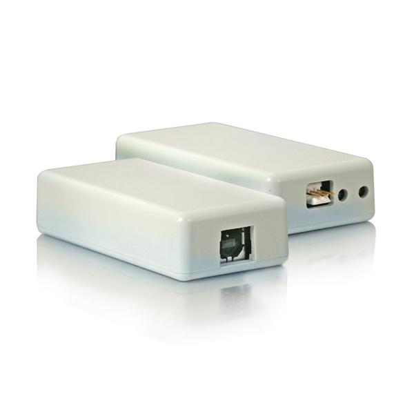 USB485
